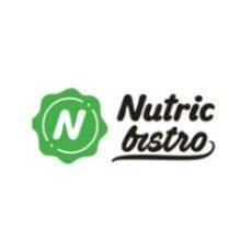 Nutric bistro